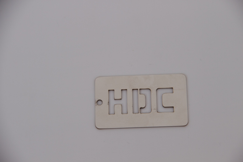 HDC_metal_art