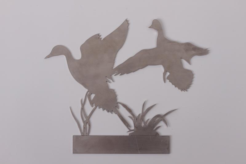 bird_metal_art
