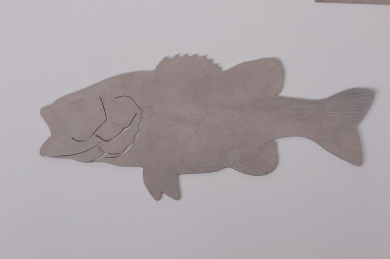 fish_metal_art