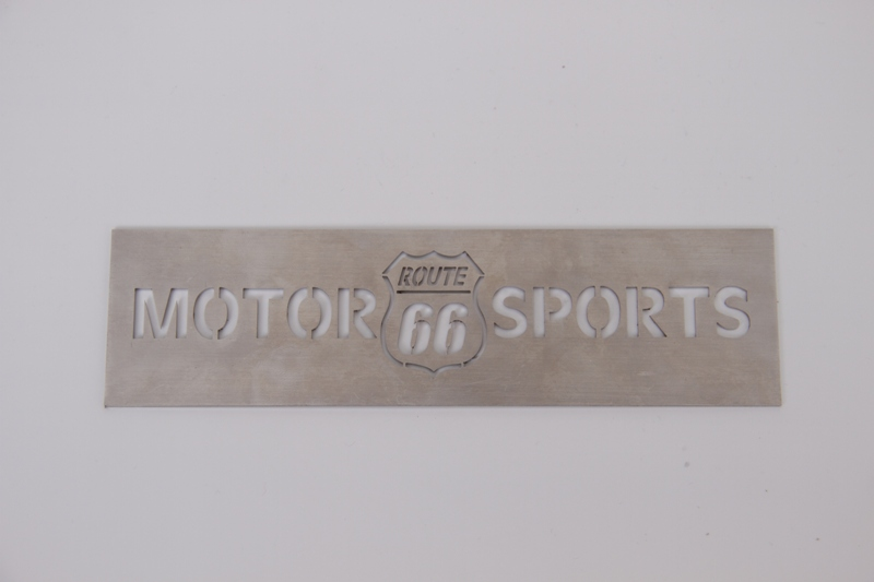 motor_sport_metal_art
