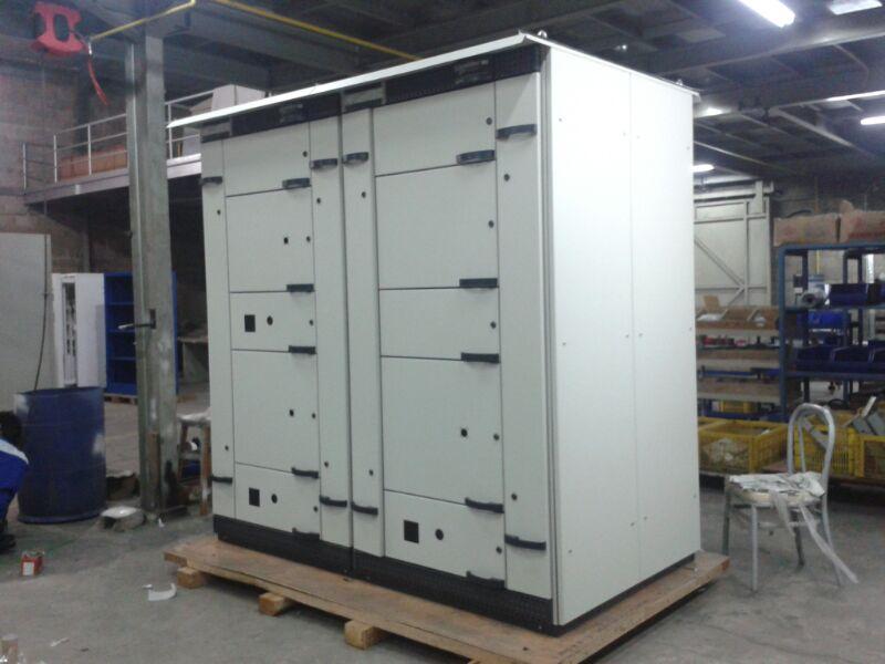 panel_PCC